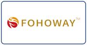 Fohoway #logo