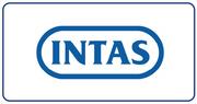 Intas #logo.png