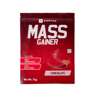 mass_gainer_3kg_-_chocolate_domyos_by_de