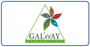 Galway #logo.png