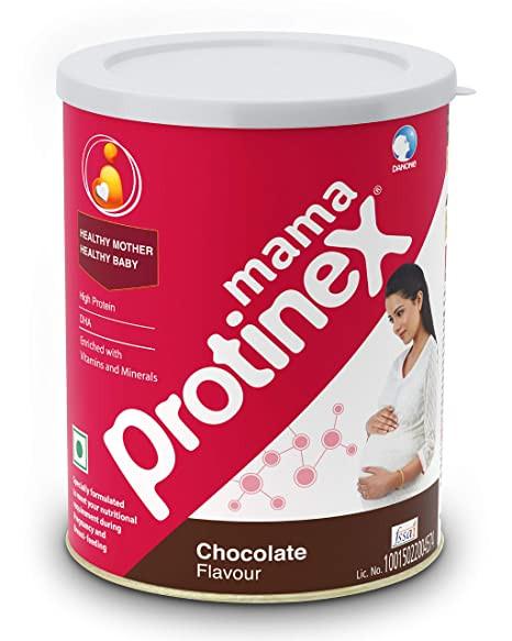 proteinex mama.jpg