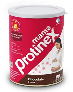 proteinex mama