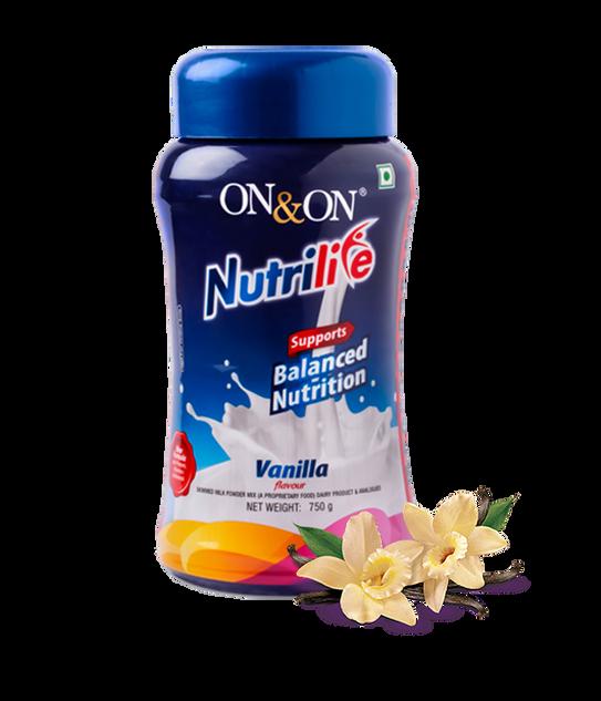 Nutrilife Vanilla.png