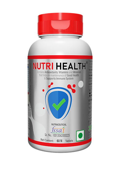 Nutri Health 60N Bottle Front.png