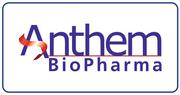 Anthem #logo.png