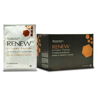 Renew Collagen Peptide.png