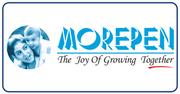 Morpen #logo