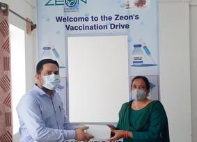 Zeon Vaccination Drive (9).jpg