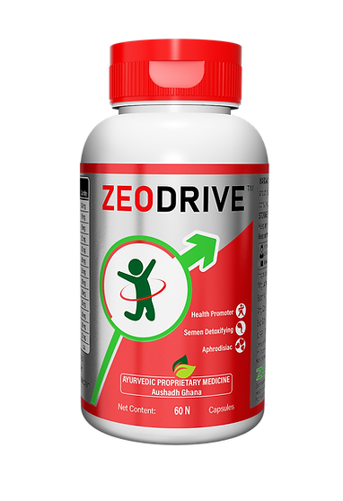 ZeoDrive 60N Bottle Front.png
