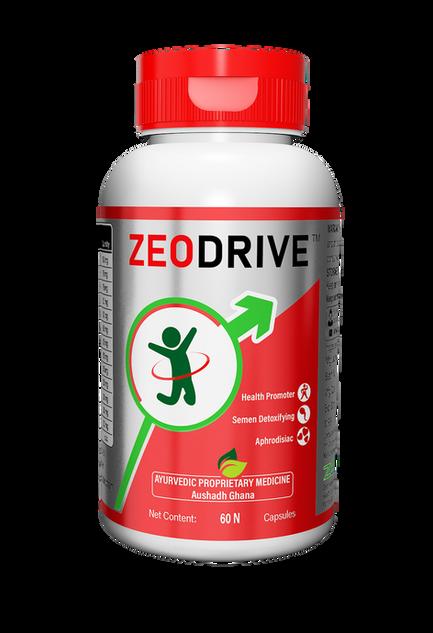 ZeoDrive 60N Bottle Front.png