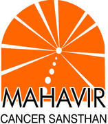 Mahavir Cancer Sansthan & Research Centre, Patna