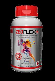 ZeoFlexo+
