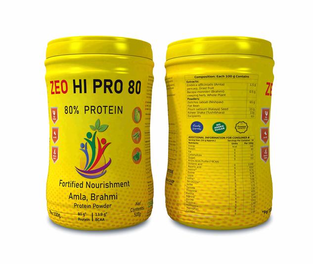 Zeo-Hi-Pro-80-Jar-Mockup-(Yellow).png