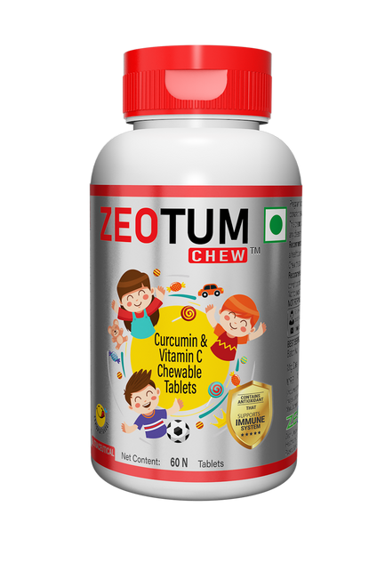 Zeo Tum Chew 60N Bottle Front.png