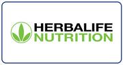 Herballife #logo.png