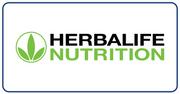 Herballife #logo