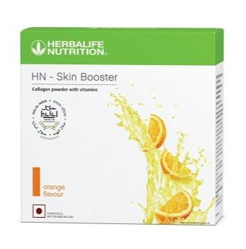 Herbalife HN Skin Booster.jpg