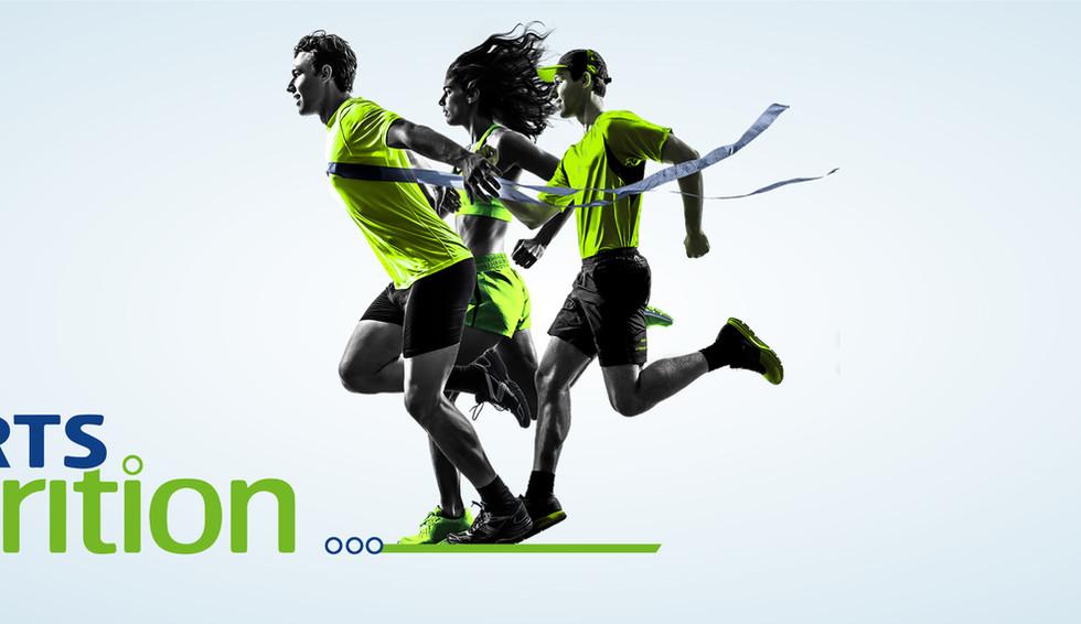 Sports Nutrition # Ziva.jpg