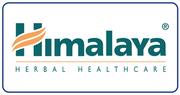 Himalaya #logo.png