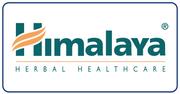 Himalaya #logo