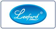 Leeford #logo.png