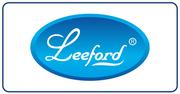 Leeford #logo