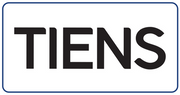 Tiens #logo.png