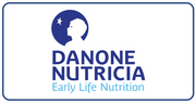 Danone Nutricia #logo.png