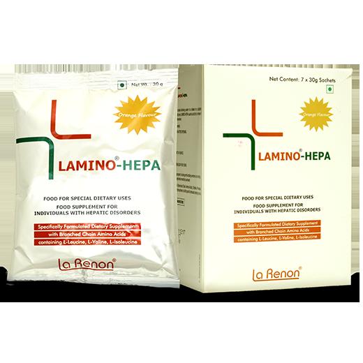 Lamino Hepa.png