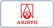 Aristo #logo.png