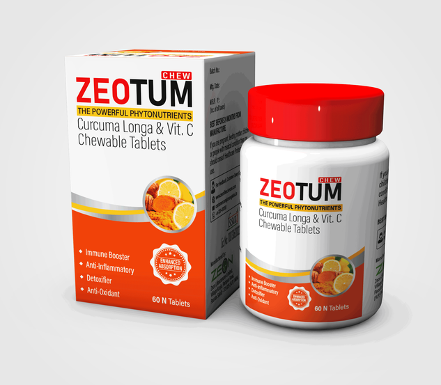 Zeo-Tum-Chew-Tablet.png