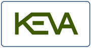 Keva #logo.png