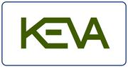 Keva #logo