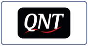 QNT #logo.png