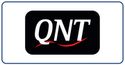 QNT #logo
