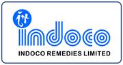 Indoco #logo.png