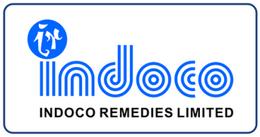 Indoco #logo.png