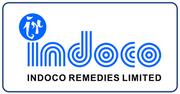 Indoco #logo