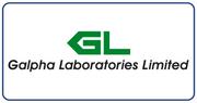 Galpha Labs #logo.png