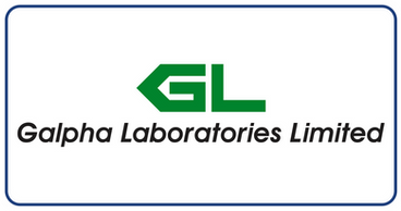 Galpha Labs #logo.png