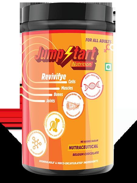 jump-start-nutrition.png