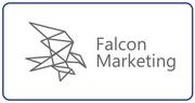 Falcon #logo.png