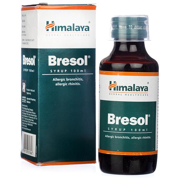 himalaya bresol syrup.jpg