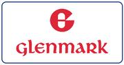 Glenmark #logo.png