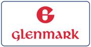 Glenmark #logo