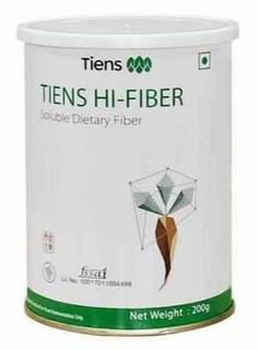 tiens%20hi-fiber_edited.jpg