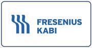 Fresenius Kabi #logo.png