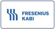 Fresenius Kabi #logo