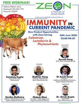 Zeon_Immunity_Webinar Invite_June 2020.j
