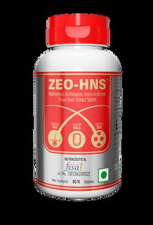 Zeo-HNS 60N Bottle Front.png